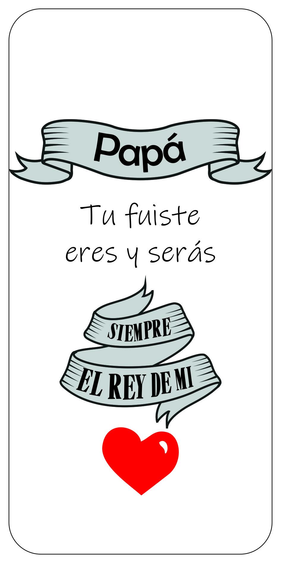 Papá 003