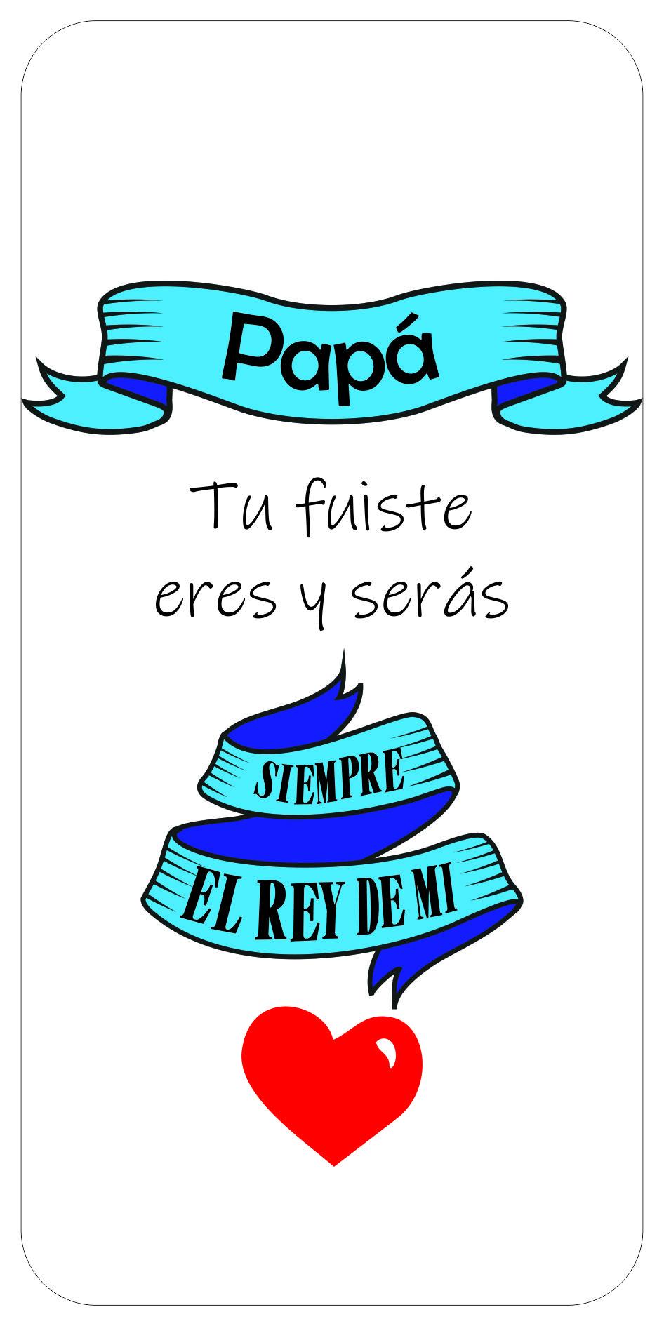 Papá 004