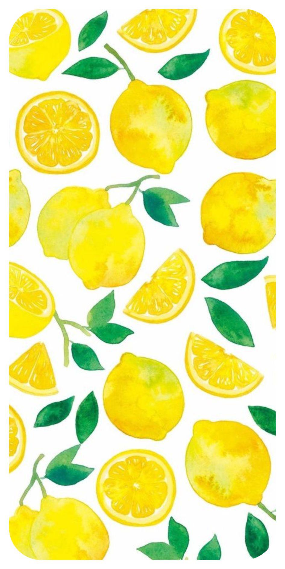 Fruta 001