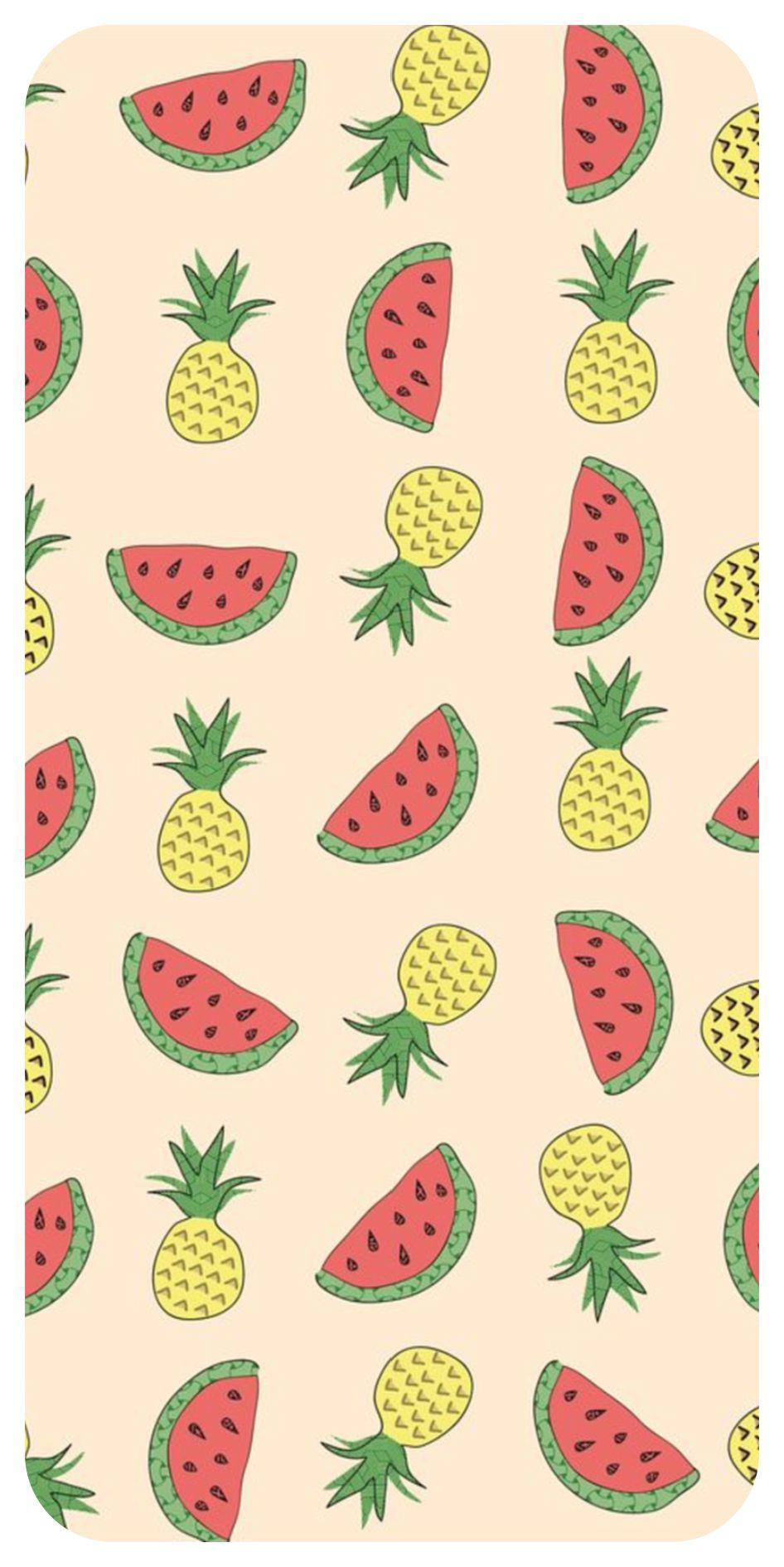 Fruta 004