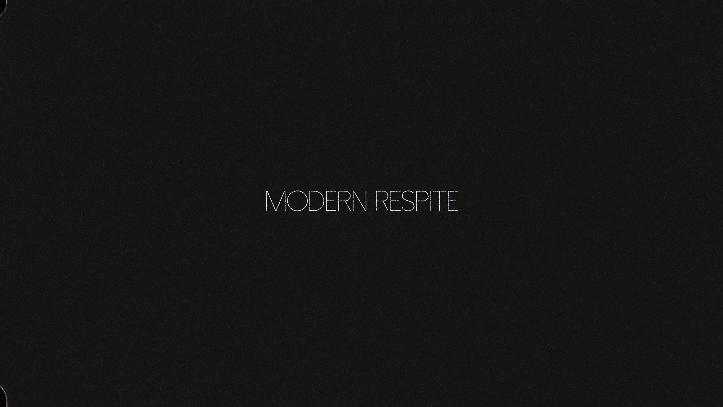 2019_ModernRespite_FrameGrabs_Part1 (20 of 20).jpg