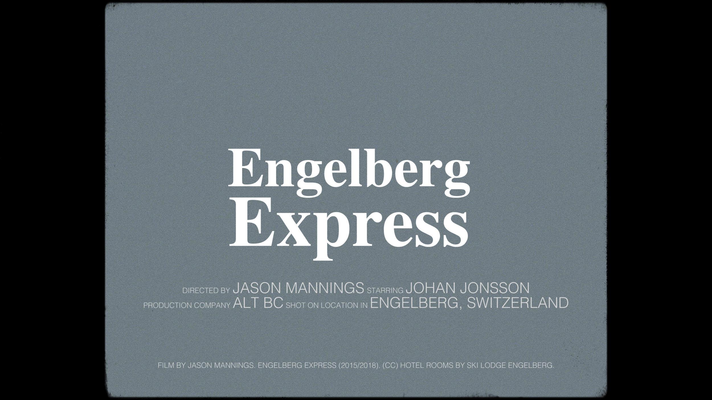 2019_EngelbergExpress_WebsiteGrabs (29 of 29).jpg
