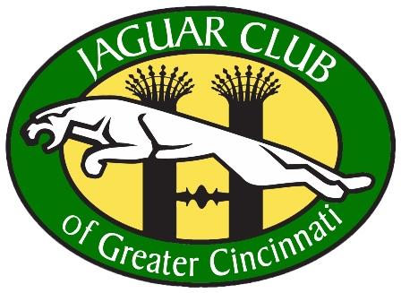 JCGC Logo Final jpg.jpg