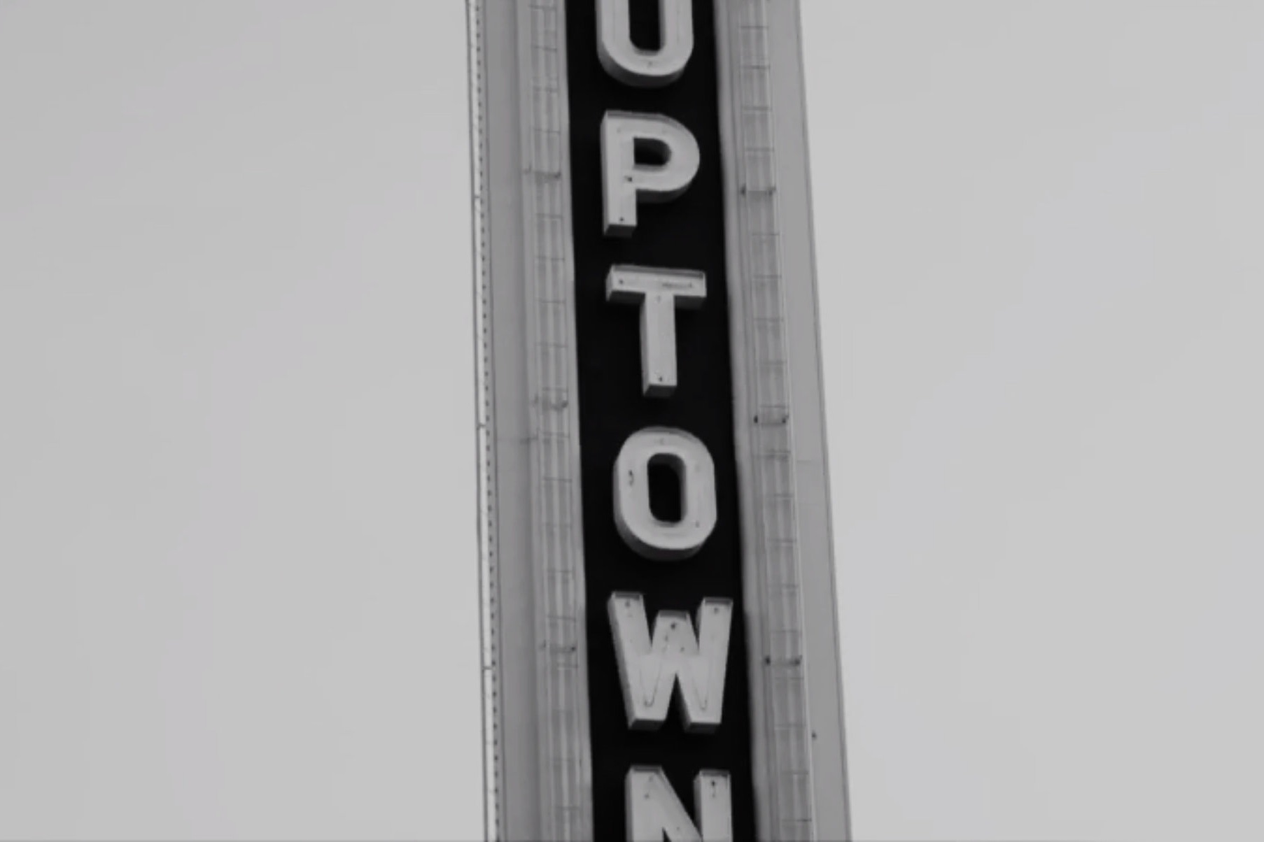 KUVA is located one block south of Calhoun Square in the heart of Uptown. We are walking distance to great food and great shopping. - Gotta love Uptown!
