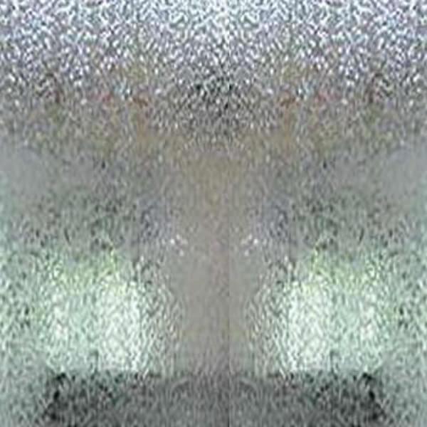 interior copy 4.jpg