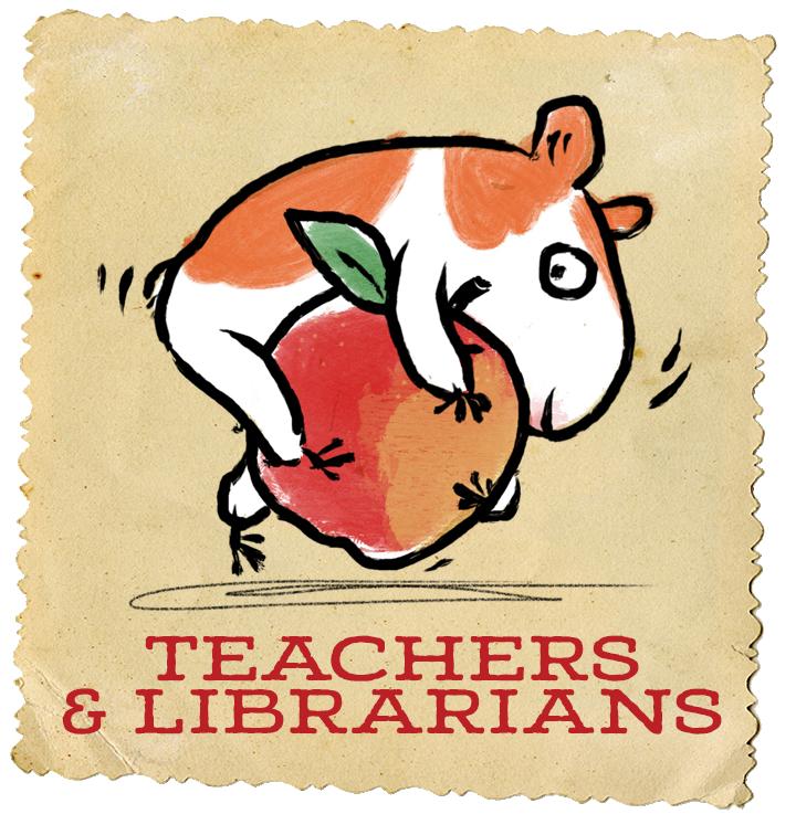 TEACHERS-BUTTONS.png