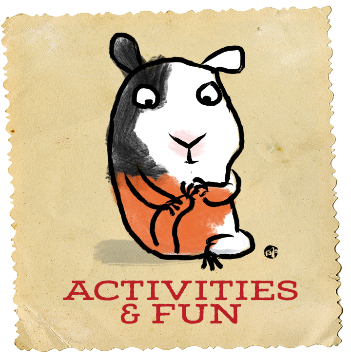 ACTIVITIES-BUTTONS.png