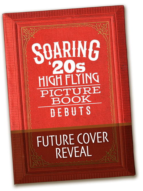 CoverReveal-placeholder.png