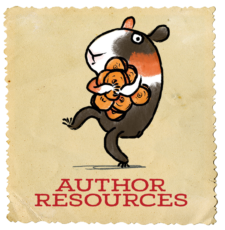 AUTHOR-BUTTONS.png