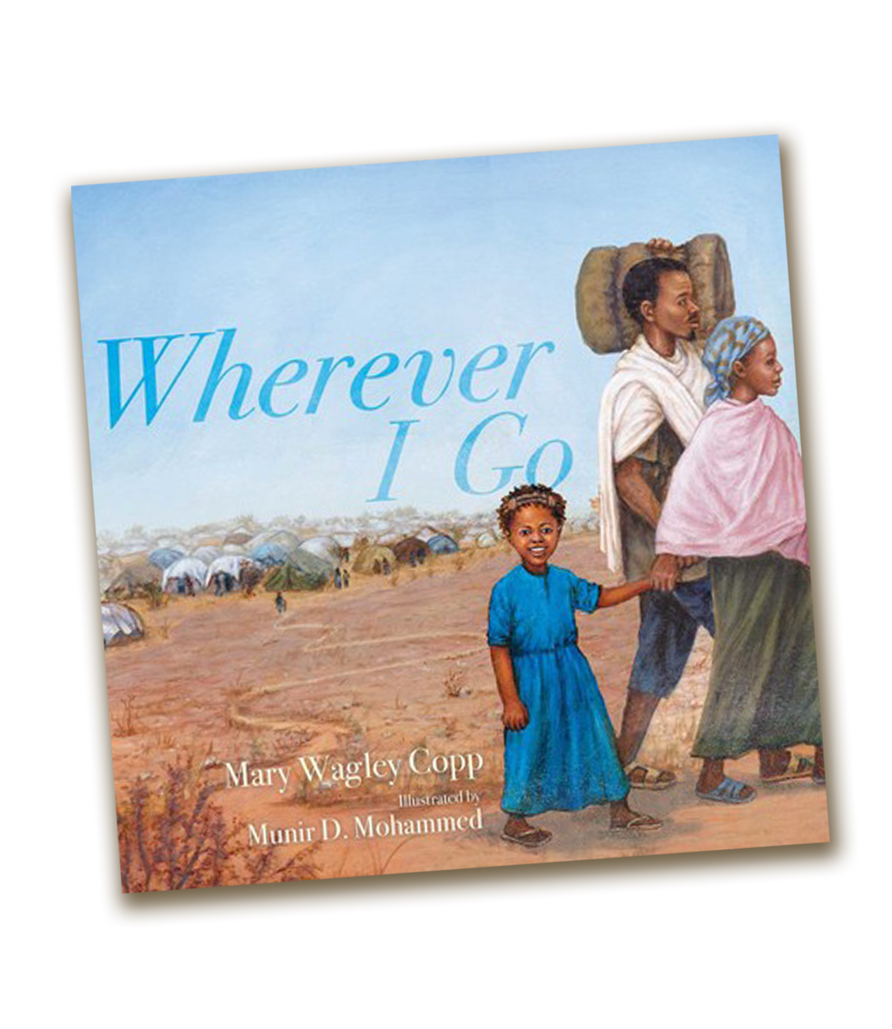 Wherever-I-Go-Cover.png