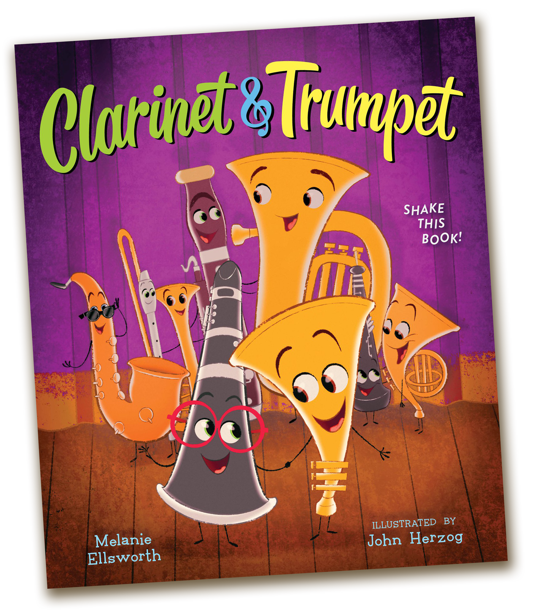 Clarinet-and-Trumpet-Cover.png