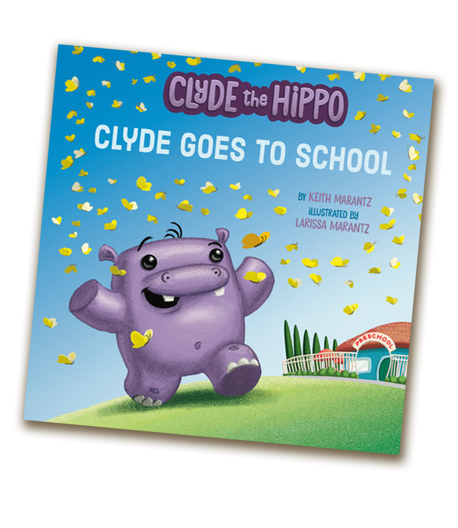 Clyde-School-cover.png