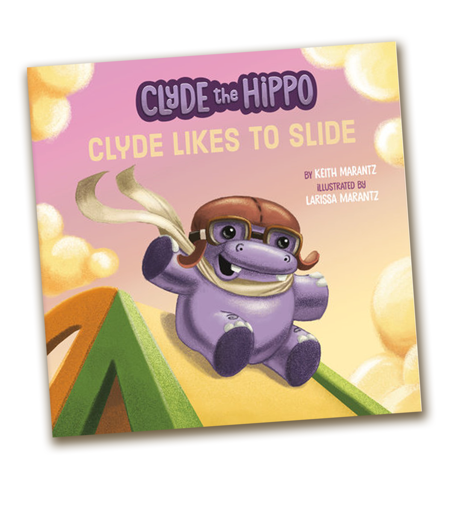 Clyde-Slide-Cover.png
