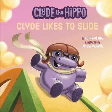 Clyde-Slide-Soaring20s.jpg