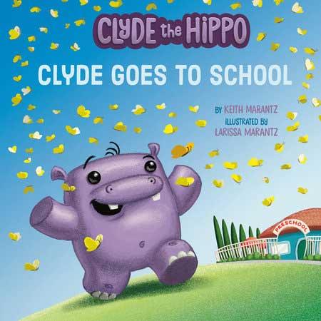 Clyde-School-Soaring20s.jpg