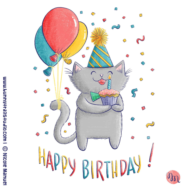 nicolemanuel_birthdaycat.png