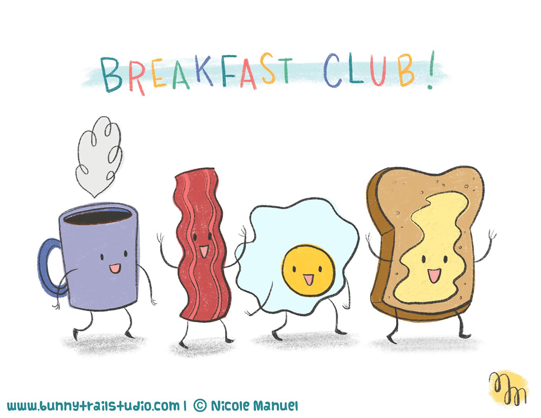 nicolemanuel_if-breakfast.png