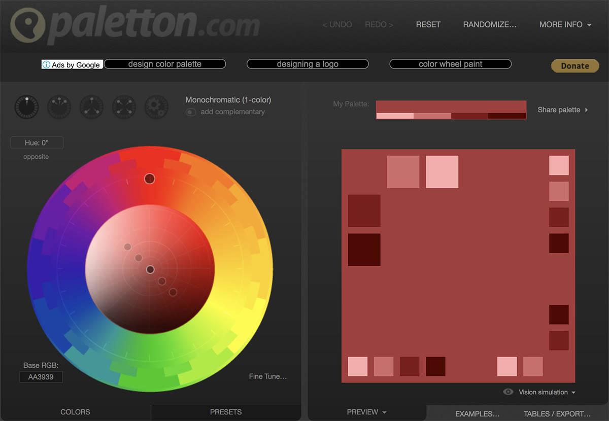 paletton.jpg