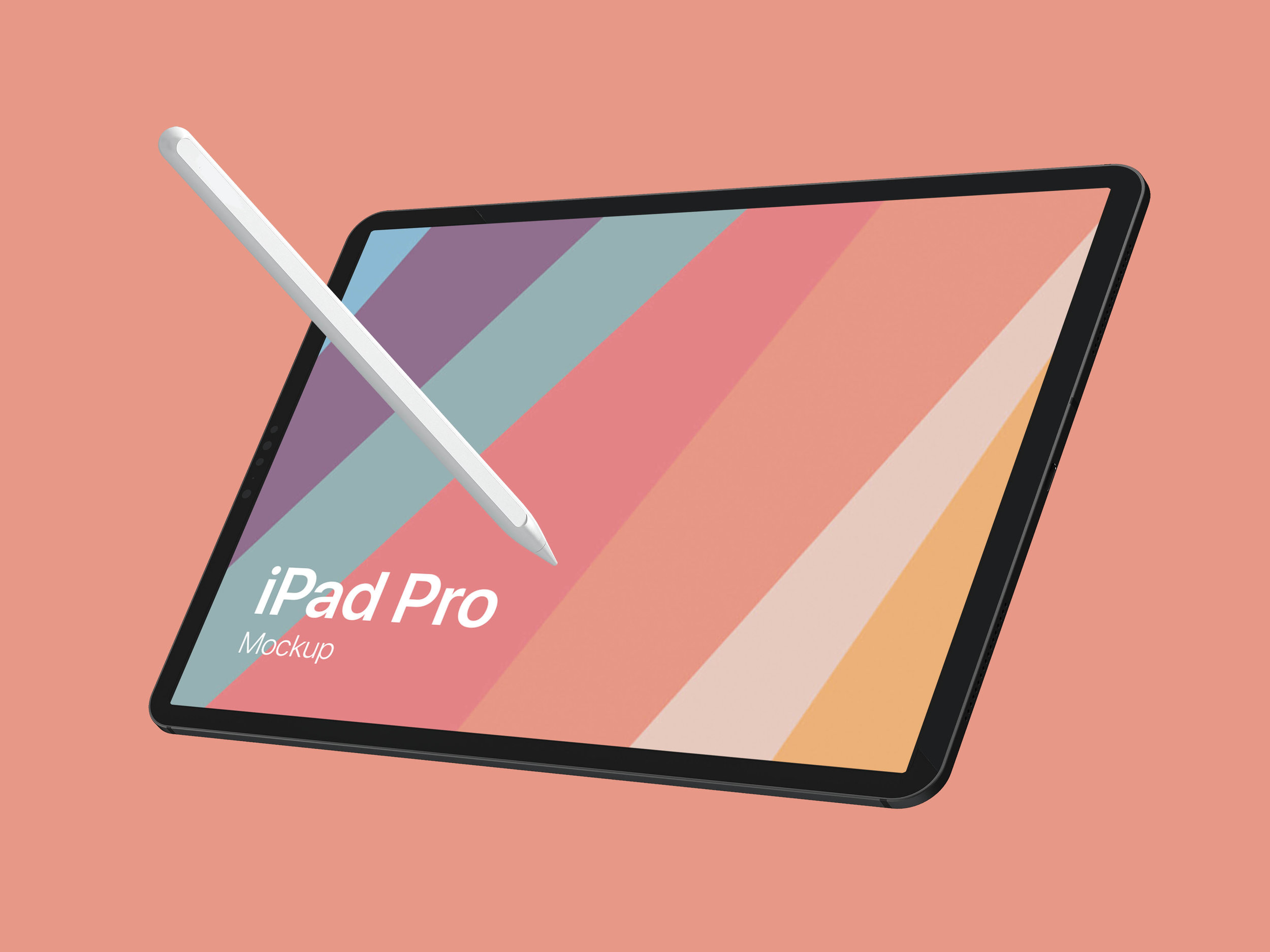 iPad Pro Design Mockup.jpg