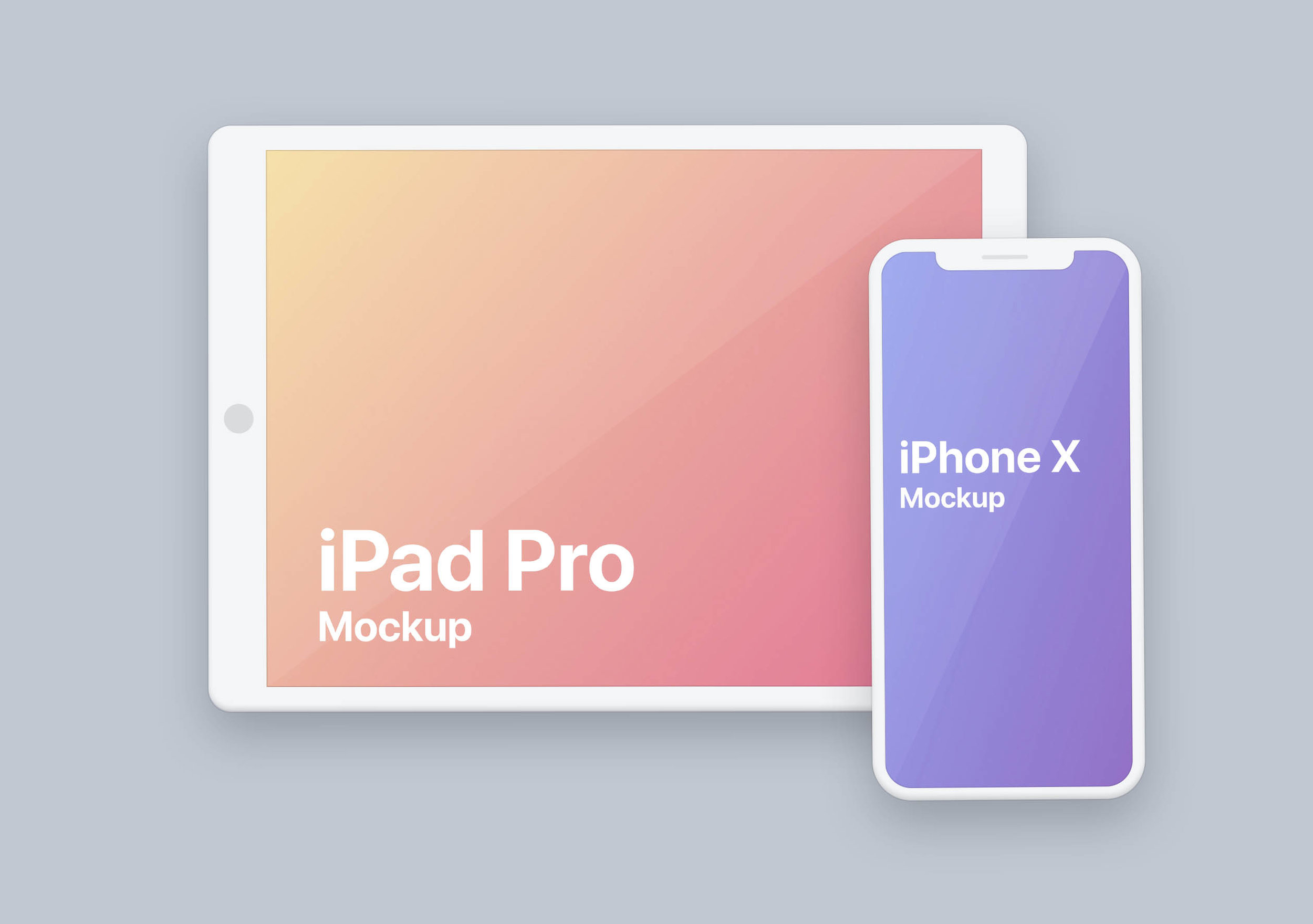 Clay iPhone iPad Mockup-2.jpg