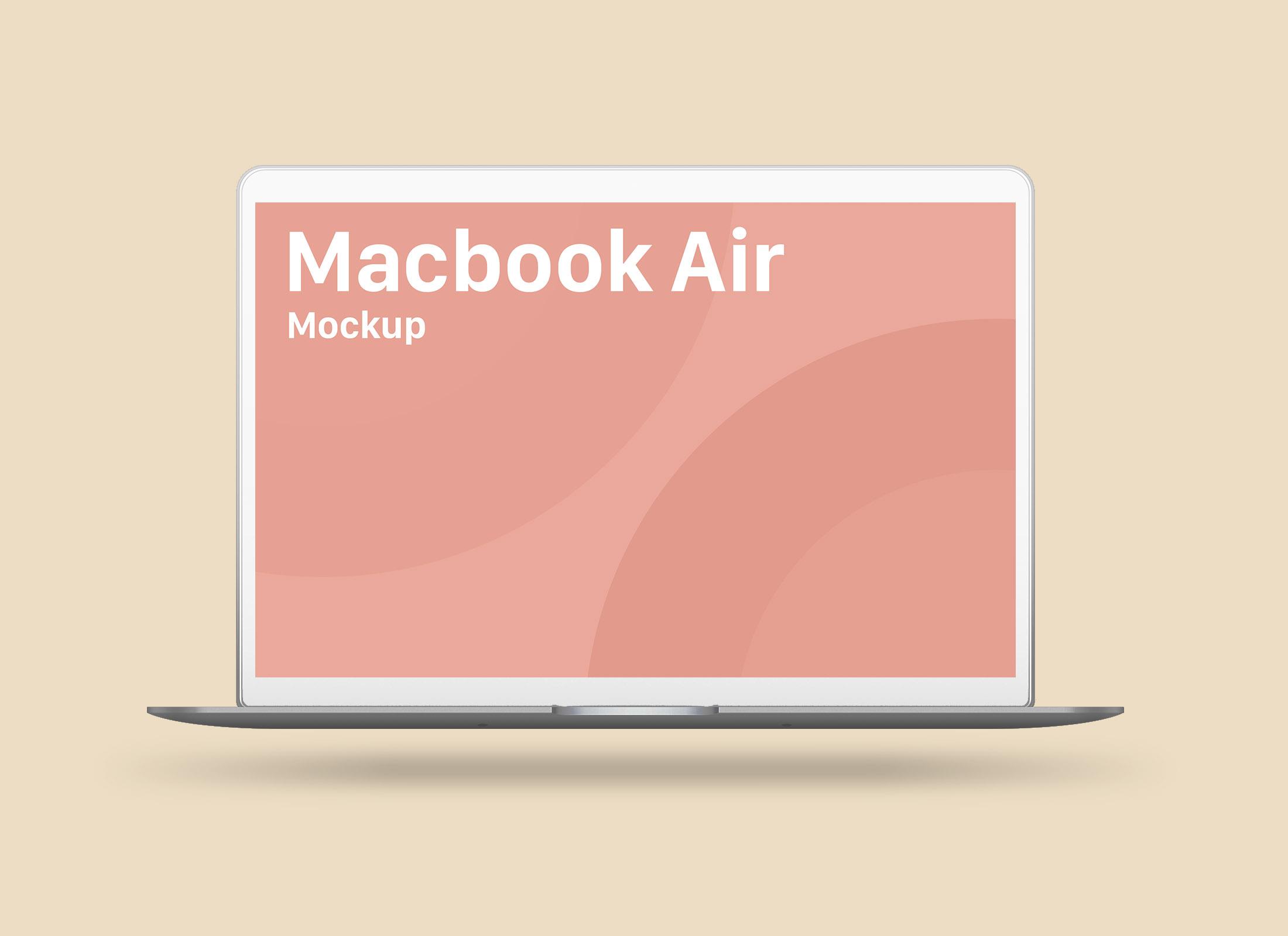Silver Macbook Air Freebies.jpg