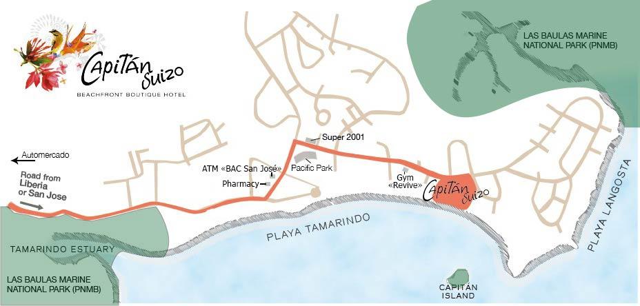 Mapa Tamarindo.jpg