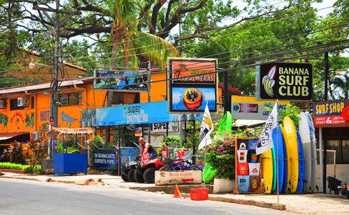 Tamarindo Town.jpg