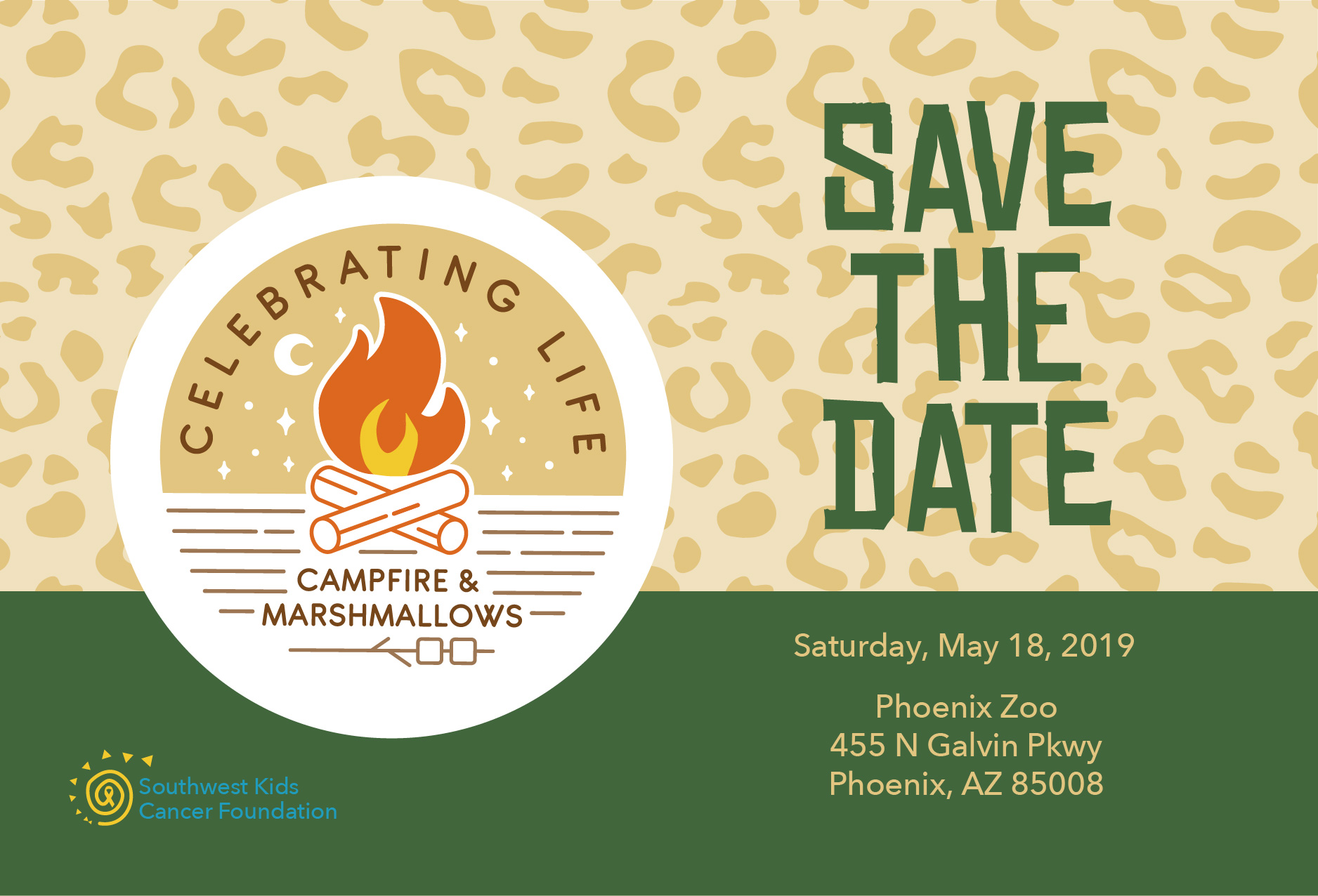 SaveTheDate-CampfireMarshmallows-01[14].jpg