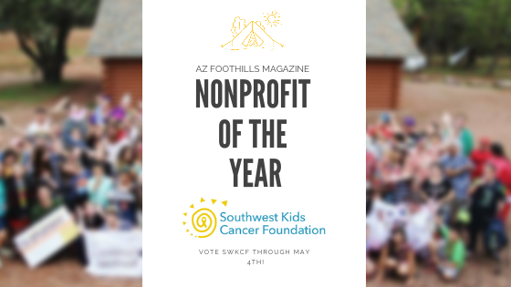 Nonprofit of the year-2.png