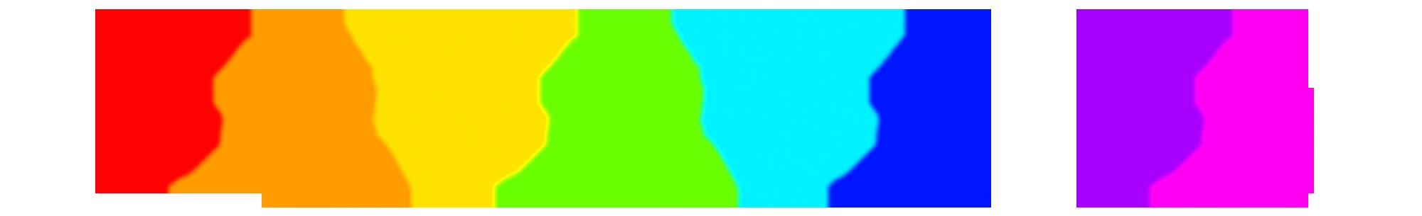 handprints.png