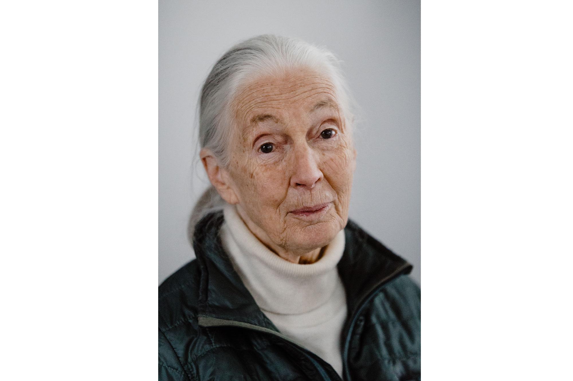 Jane_Goodall_3.jpg