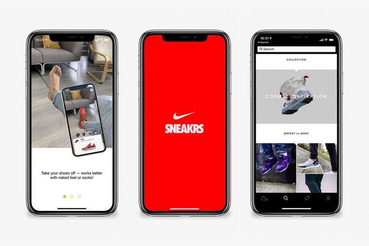 best-sneaker-apps-main-1-758x505.jpg