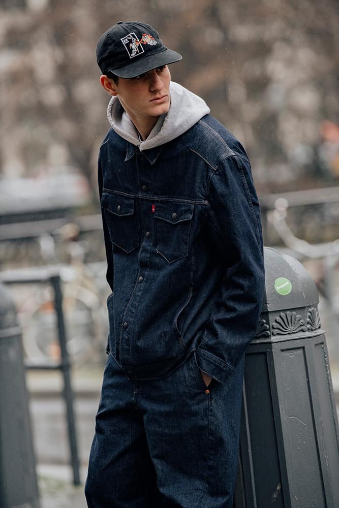 levis-engineered-jeans-ss19-02.jpg