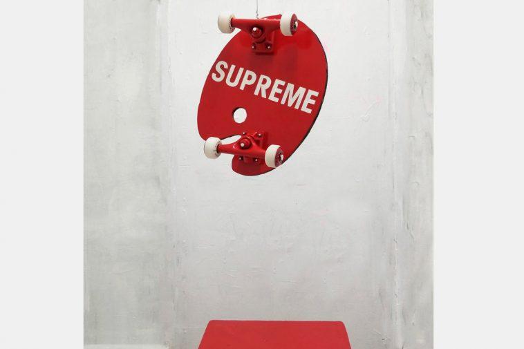 supreme-mundi-skateboard-adrian-wilson-01-758x505.jpg