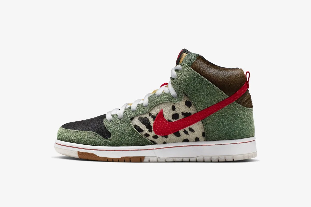 nike-sb-dunk-high-walk-the-dog-release-date-price-06.jpg