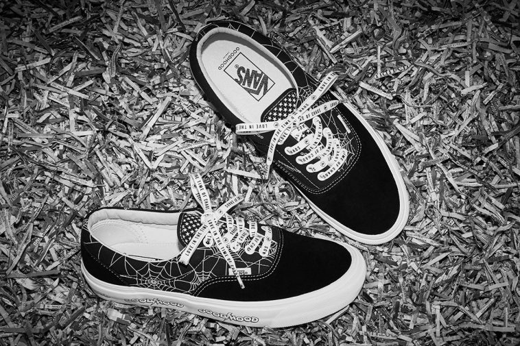 goodhood-vans-love-in-the-time-of-chaos-release-date-price-03-758x505.jpg