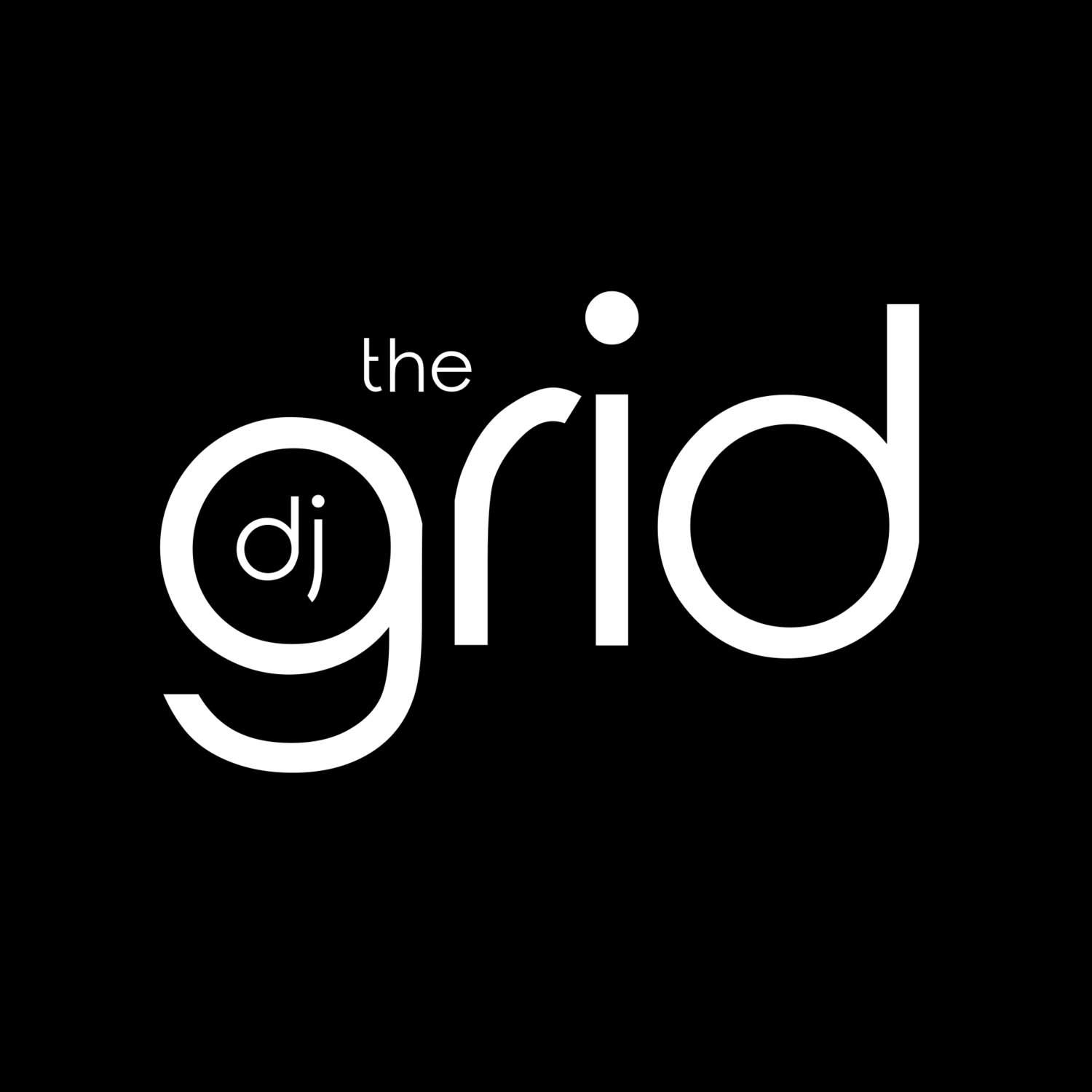 thedjgrid (1).png