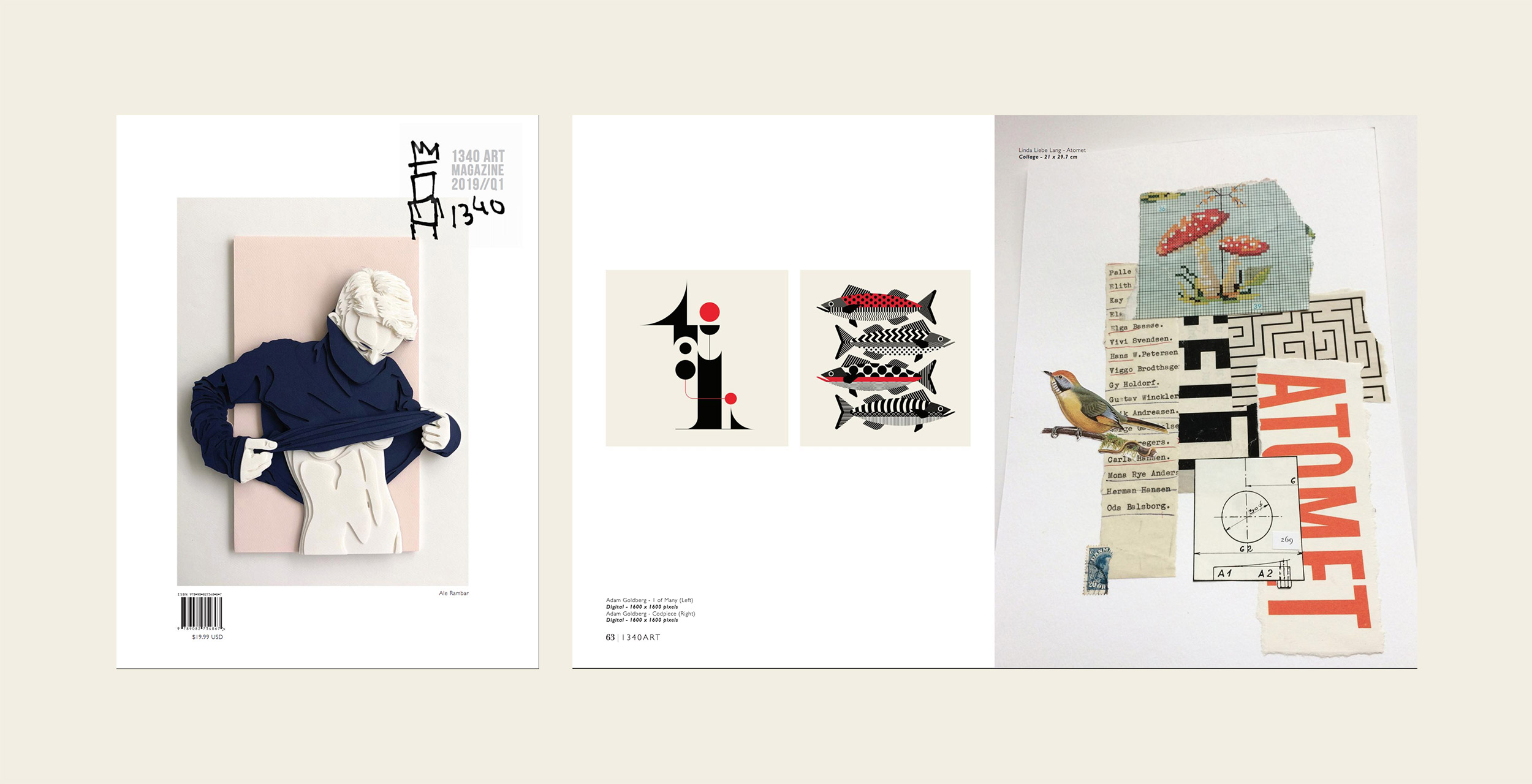 truf-creative-press-1340-Mag.jpg