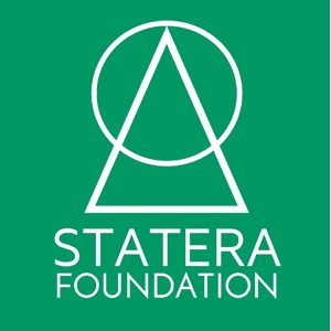Click to read more about Statera.