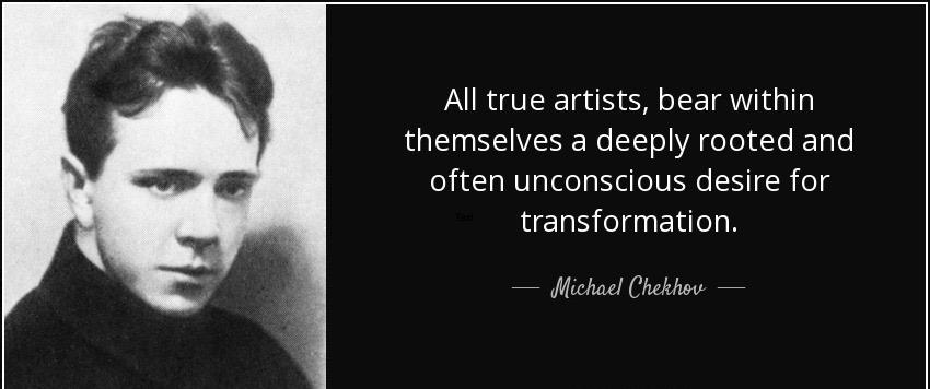 chekhov stuff 6.jpg