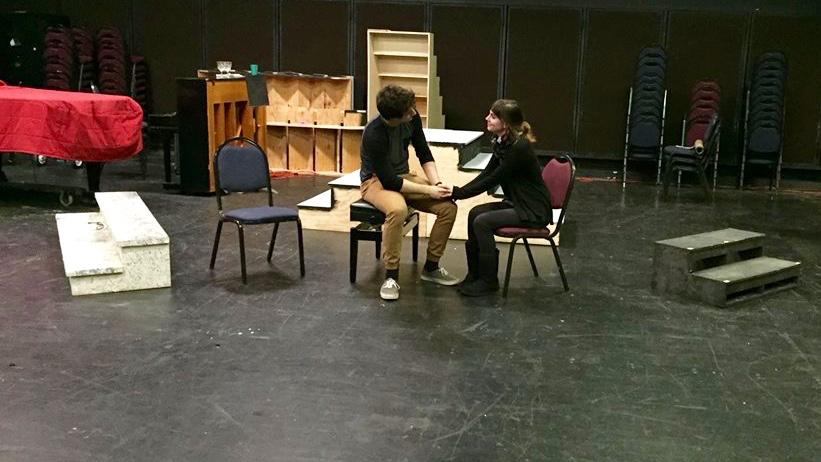 rehearse6.jpg