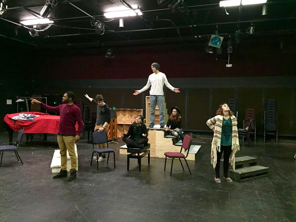 rehearse9.jpg