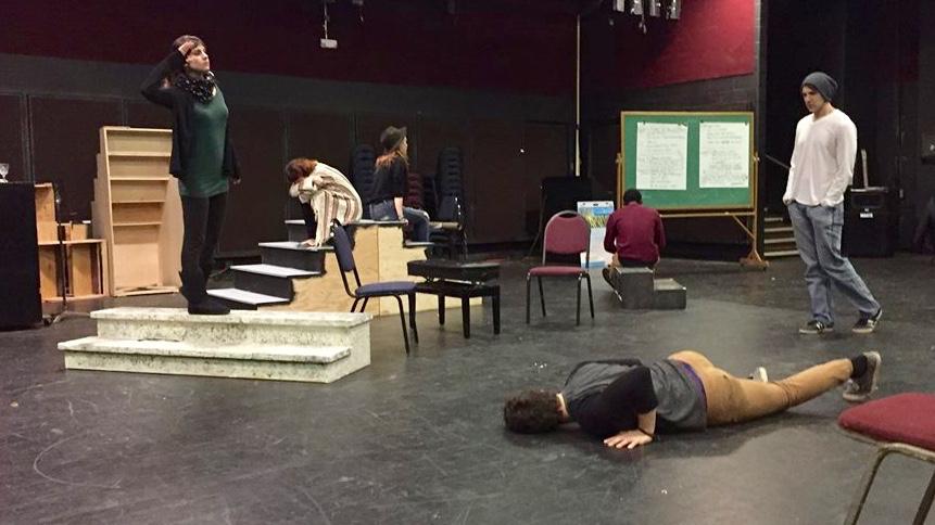 rehearse16.jpg
