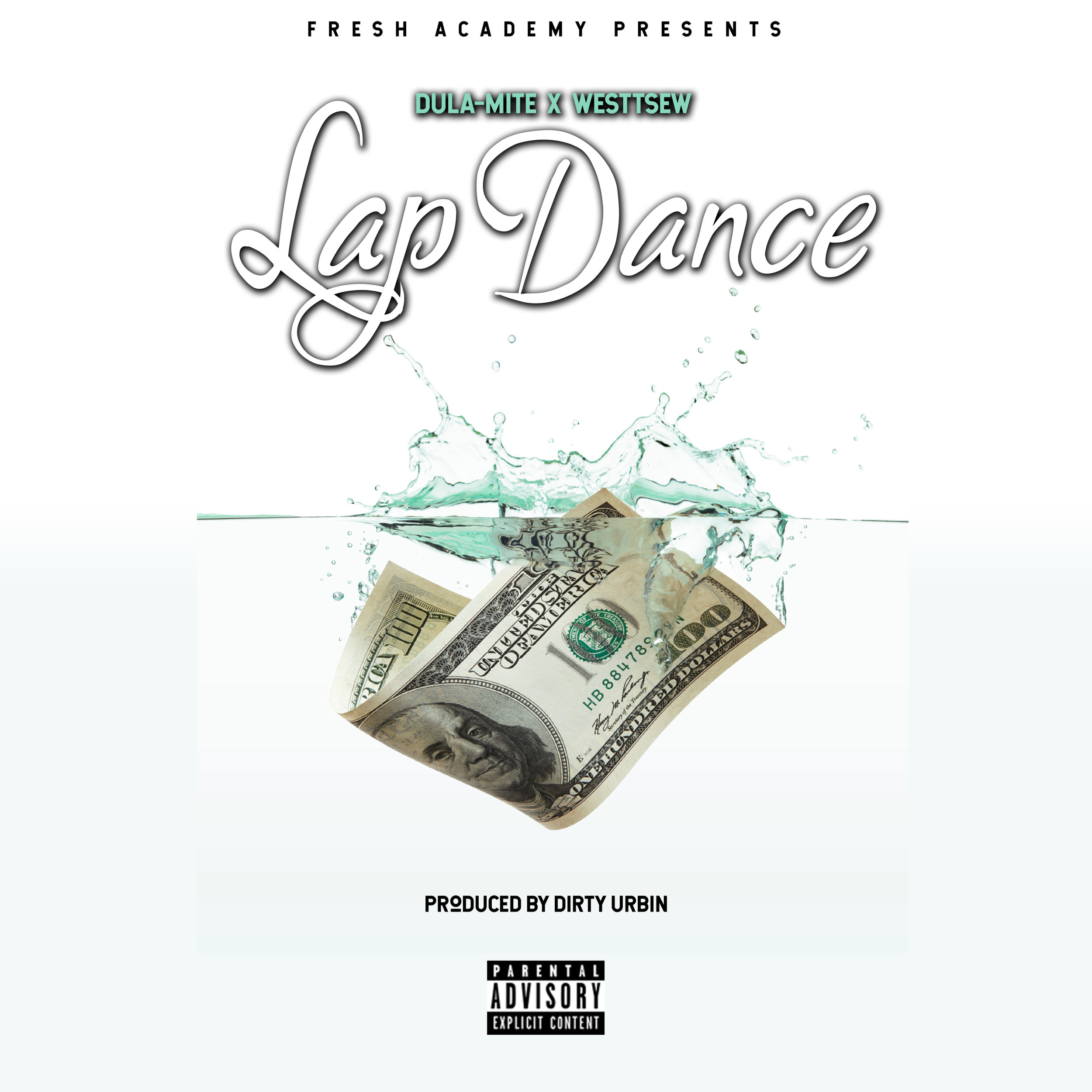 lapdance cover art.jpg