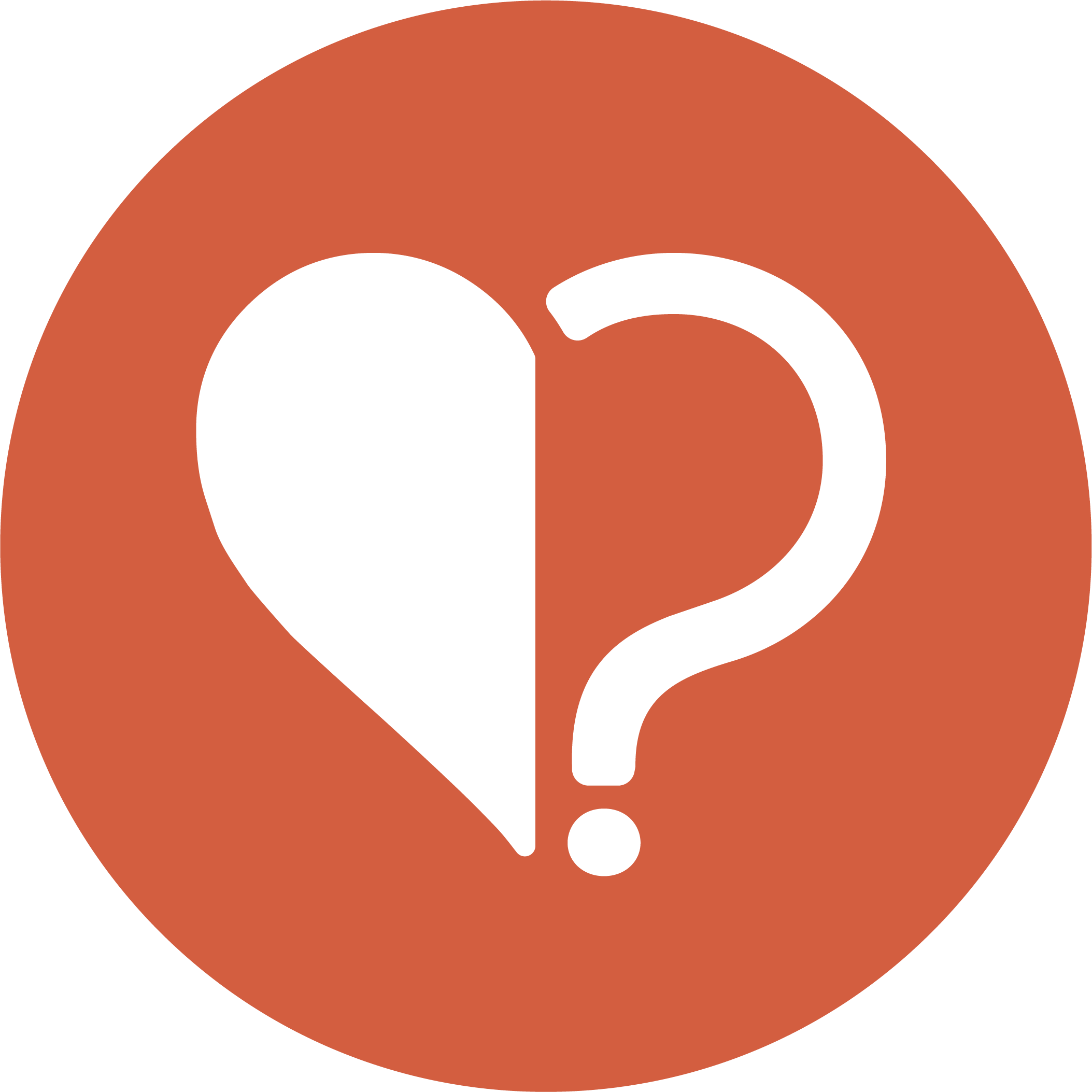 - What if love isn't what we've been told it is?What if love was about sacrifice andservice, not affirmation or sentimentality? Would we still want it?