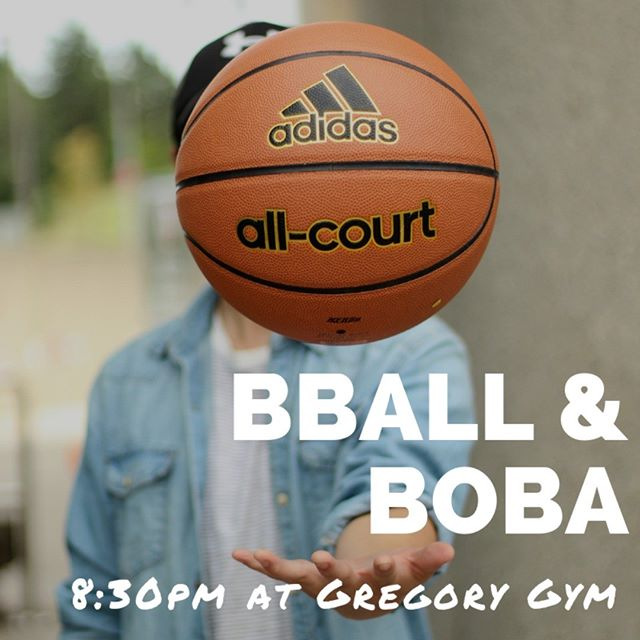 Who's down for summer hangout #1? We'll be playing basketball at Greg around 8:30PM and grabbing boba @ Tap House after - join us & meet some new faces! DM for deets #ut2023 #utorientation19 #kairos #bball #bobatime