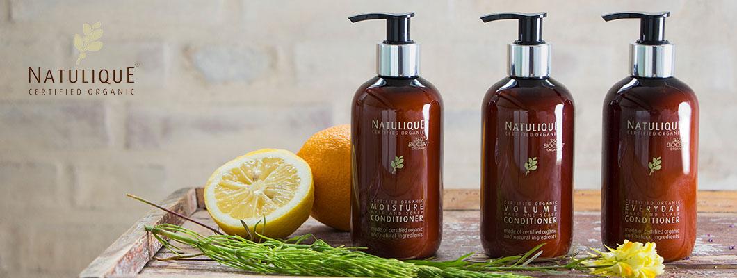 natulique-conditioner-bottles.jpg