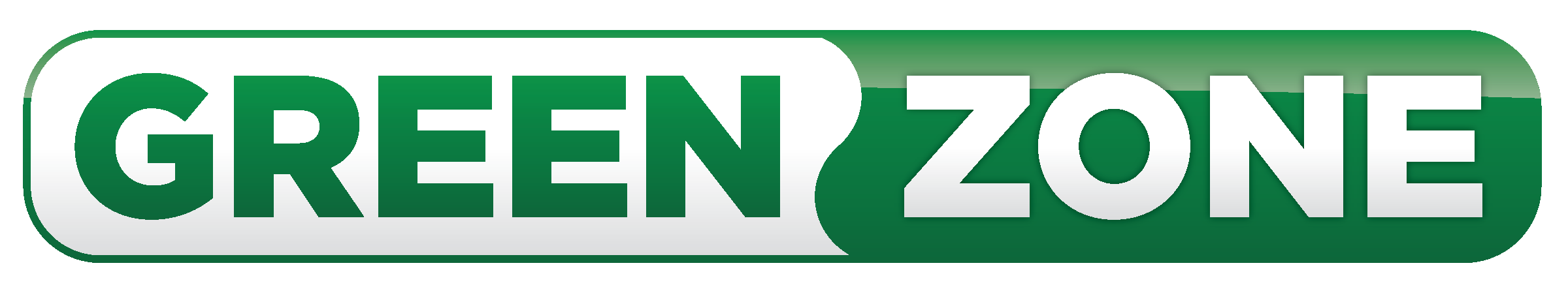 Green_Zone_Logo (1).png