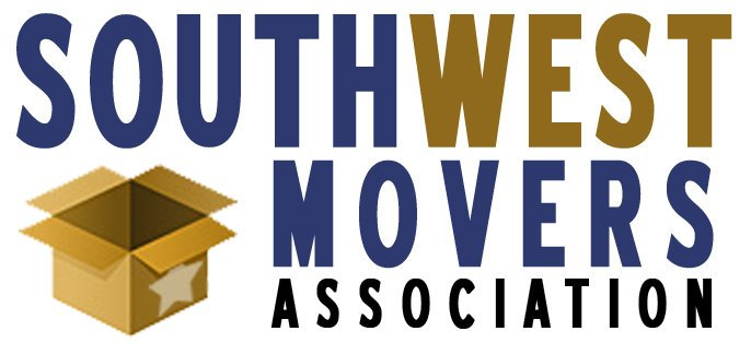southwest movers.jpg