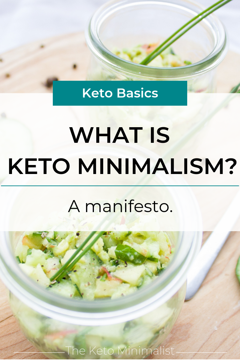 what is keto minimalism pinterest featured.png